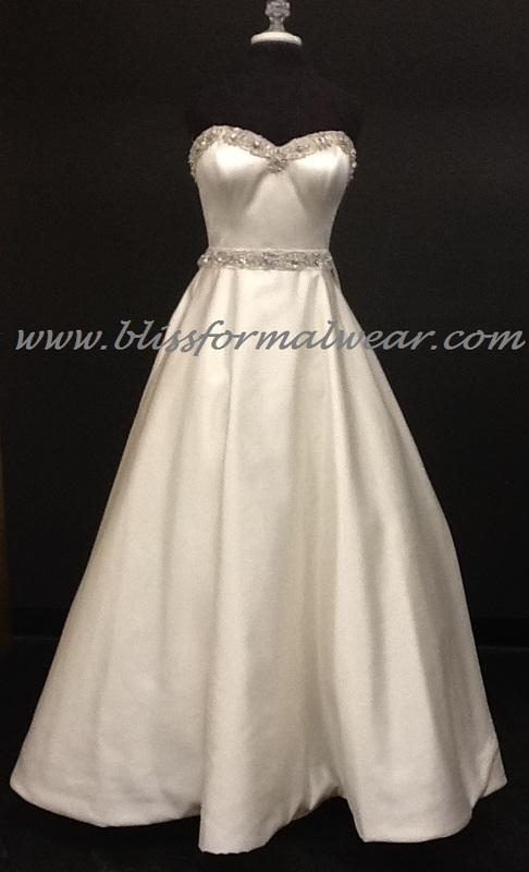 Bliss Photo Gallery | Bliss Formal Wear