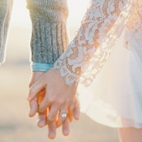 So You're Engaged, Now What?