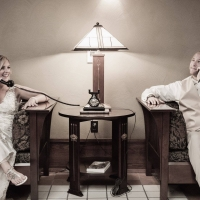Bliss Bride- Brittney Friederich