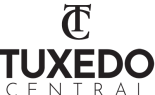 TuxedoCentral_logo