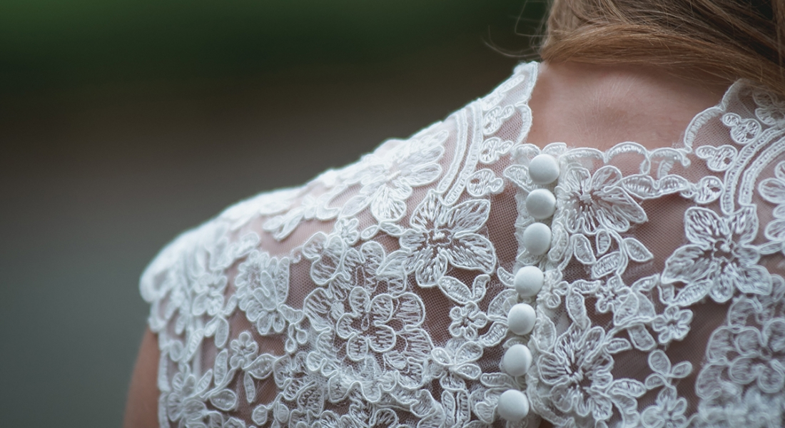 Myth of the $99 Wedding Dress [cont.]