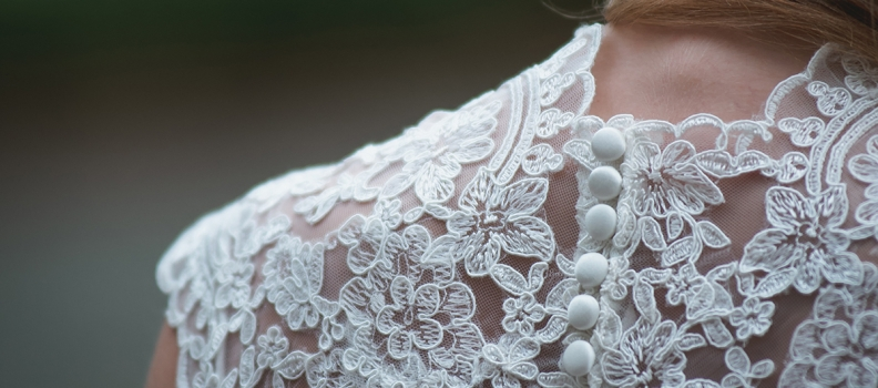 Myth of the $99 Wedding Dress [cont.]