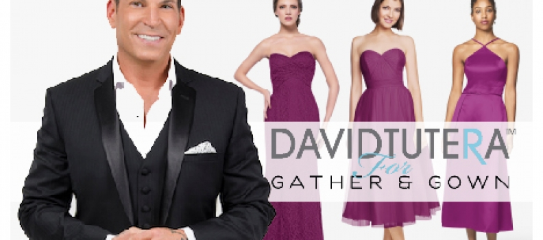 Who's Gather & Gown?