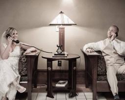 Bliss Bride- Brittney Friederich